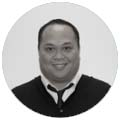 robert ricafort